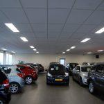 Autobedrijf Oostpolder