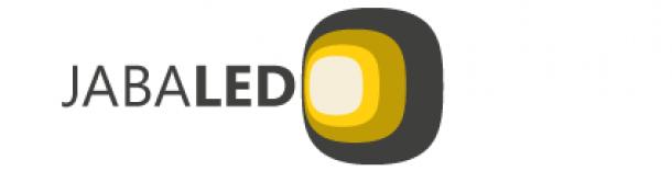 Jabaled logo